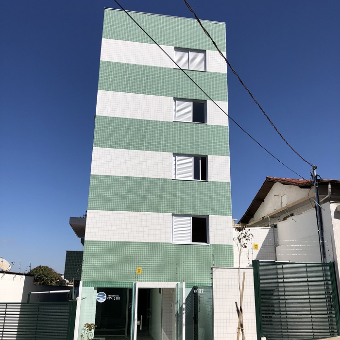 fachada 700 x 700